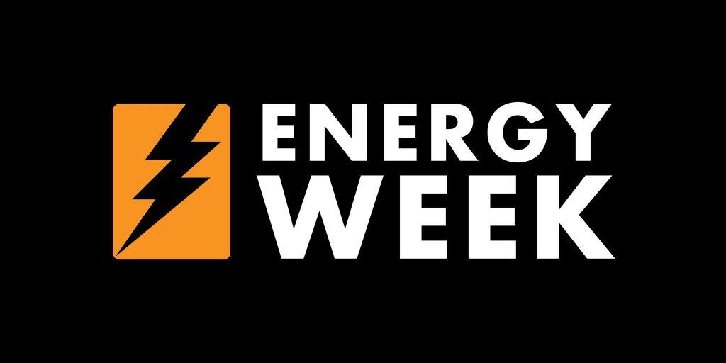 Energy Week