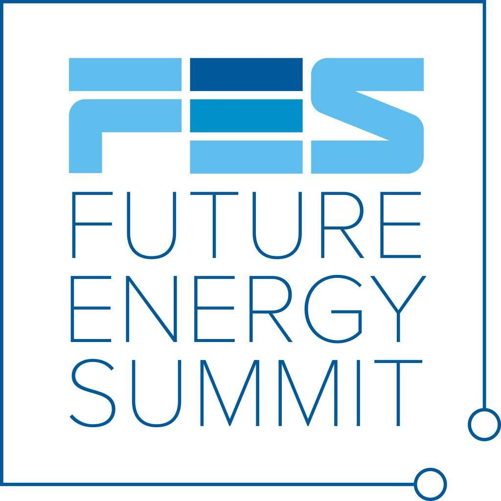 Future Energy Summit
